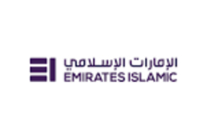 Emirates Islamic Bank Sharjah Branch My City Centre Nasseriya